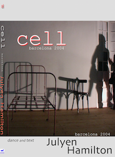cell_bcn